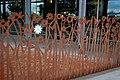 Eastside City Park - by Andy Mabbett - 15.JPG