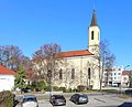 Ebergassing - Kirche (2).JPG