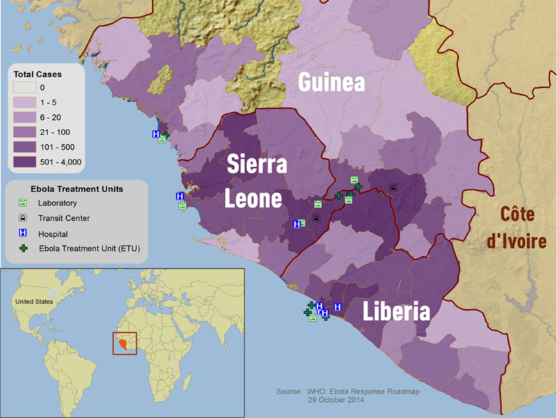 File:Ebola Outbreak Map.png