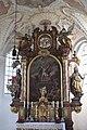 Eching St. Andreas Hauptaltar 622.jpg