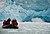 Ecotourism Svalbard.JPG