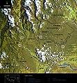 Ecuador - Serranías Cofán-Bermejo, Sinangoe (2002) (21165547231).jpg