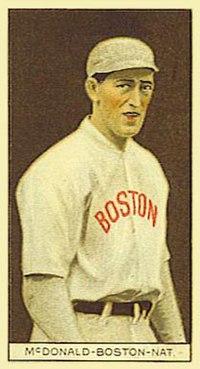 Ed McDonald (baseball).jpg