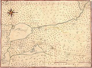 Battle of Bysjön Battle of the Torstenson war