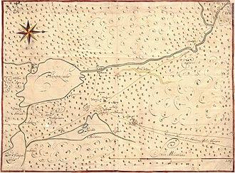 Battle of Bysjön - 200 px