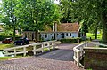 Edam - Matthijs Tinxgracht - View SW II.jpg