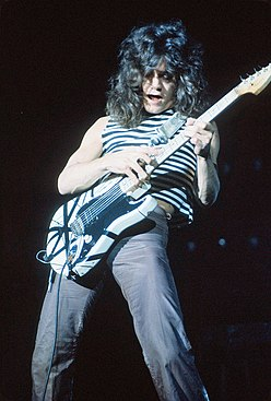 Eddie Van Halen at the New Haven Coliseum 2.jpg