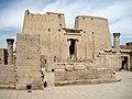Edfu Tempel Pylon 10.JPG