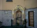 Edicola-Dormitio marie-Rapallo.png