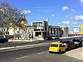 Edifício dos Telefones, Estoril. 05-18.jpg