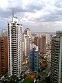 Edifícios do Alto de Santana.jpg