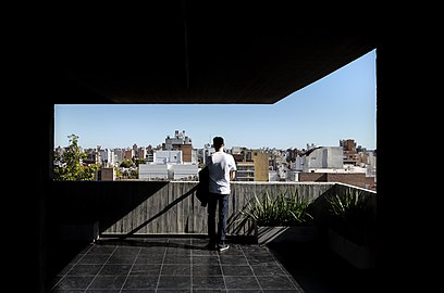 Edificio Pueyrredon 2.jpg