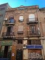 Edificio calle Lepanto, Valencia.jpg
