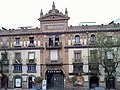 Edificio de apartamentos (Sevilla) 02.jpg