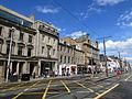 Edinburgh IMG 4111 (14919310905).jpg