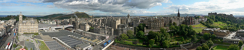 Edinburgh from Scott Monument.jpg