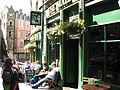 Edinburgh img 4003 (3656536681).jpg