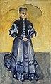 Edvard Munch - Elisabeth Förster-Nietzsche.jpg