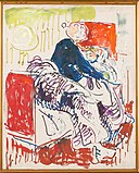 Edvard Munch - The Death of the Bohemian - MM.M.00152 - Munch Museum.jpg