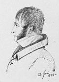 Edward Dodwell