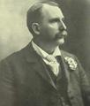 Edward Frederick Clarke.png