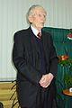 Edward Kajdański.JPG