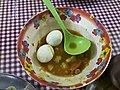 Egg curry 2.jpg