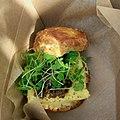 Egg sandwich on biscuit.jpg