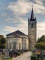 Eggolsheim St. Martin 030144 -HDR.jpg