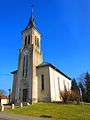 Eglise Bernecourt.JPG