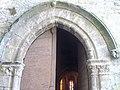 Eglise Montricoux31.jpg