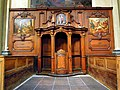 Eglise Notre Dame Metz 36.jpg