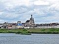 Eglise Saint-Saturnin. Blois (Loir-et-Cher). (10652607994).jpg