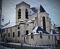 Eglise Saint Martin de Meudon, 7 février 2018 (15).jpg