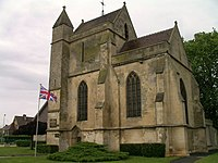 Eglise St Germain Cagny.JPG
