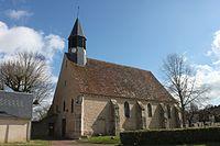 Eglise Yermenonville.JPG