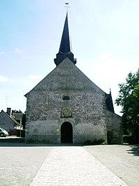 Eglise de Crouy-sur-Cosson.JPG