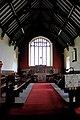 Eglwys Sant Cristiolus, Llangristiolus, Ynys Mon 42.jpg