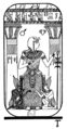 Egyptian Tarot (Falconnier) 05.png