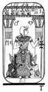 Egyptian Tarot (Falconnier) 05.png