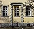 Ehemaliger Eingang (links), Kloster der Ursulinen in der Ritterstraße, Düsseldorf-Altstadt.jpg