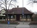 Ehemaliges Zollhaus - panoramio.jpg