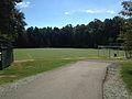 Ehringhaus Field.jpg