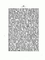 Eichendorffs Werke I (1864) 036.png