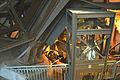 Eiffelturm baustahl 07.jpg