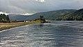 Eilean Donan Castle (38584914872).jpg