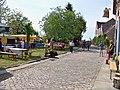 Eilenburg 1050-Jahrfeier Eroeffnung Muehlentag4.jpg