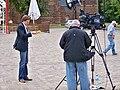 Eilenburg RTL-Reporter.jpg