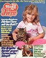 Ein Herz für Tiere - Cover 10-1982.jpg