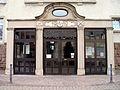 Eingang Rathaus-Bietigheim.jpg